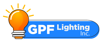 GPF Lighting Inc